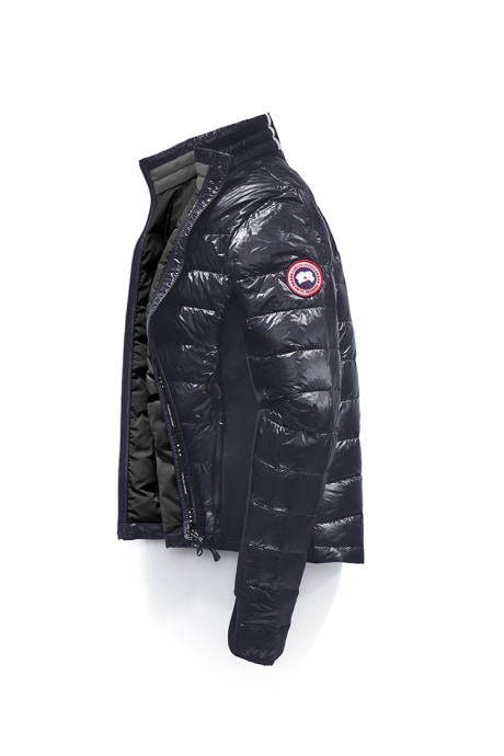de24cec7a08 Extreme Weather Outerwear | Since 1957 | Canada Goose®