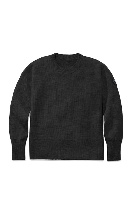 Shop the women's Aleza Jumper Black Label