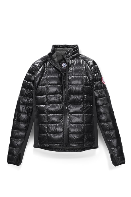 Shop the men's HyBridge Lite Jacket