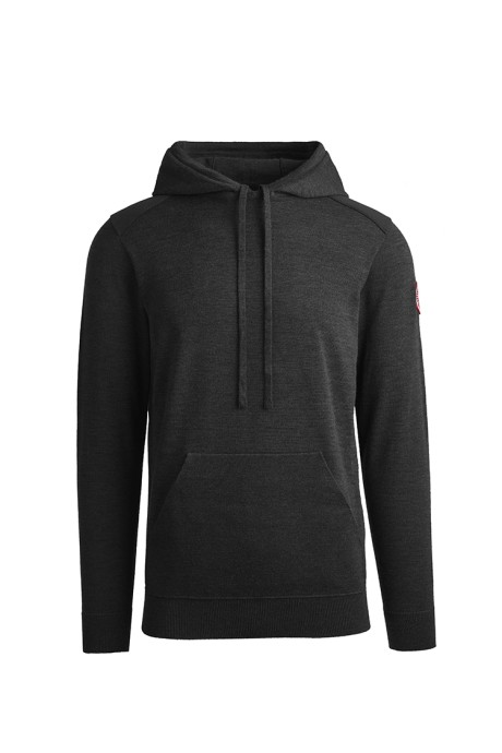 Shop the men's Amherst Hoody