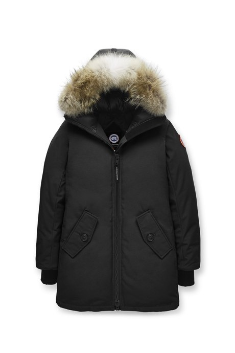 Shop the women's Rosemont Parka