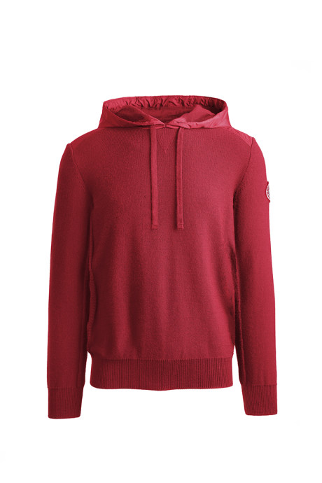 Shop the men's Ashcroft Hoody