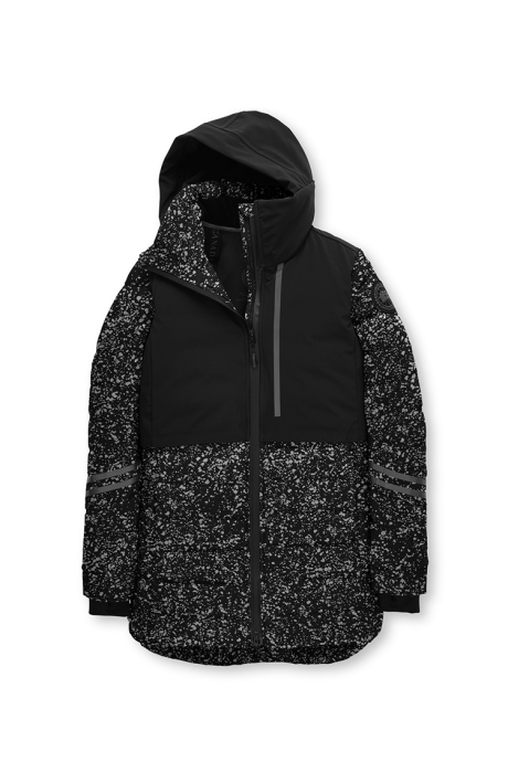 Shop the women's HyBridge CW Element Jacket