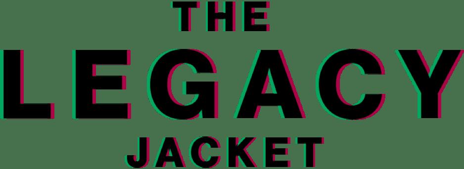 The Legacy Jacket