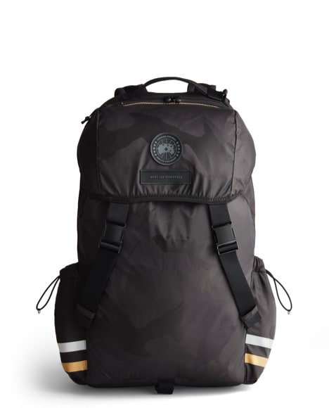 E90 Backpack