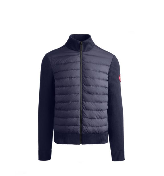 e17f1f803e5 Spring 2019 Collection | Dry Anywhere | Canada Goose®