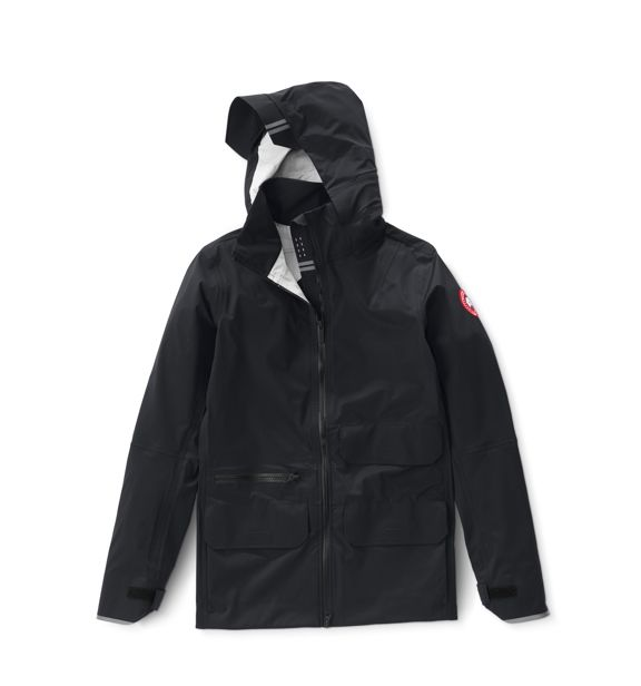1d7386aa8f2 Spring 2019 Collection | Dry Anywhere | Canada Goose®