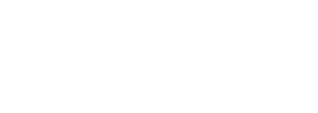 Canada Goose x Concepts