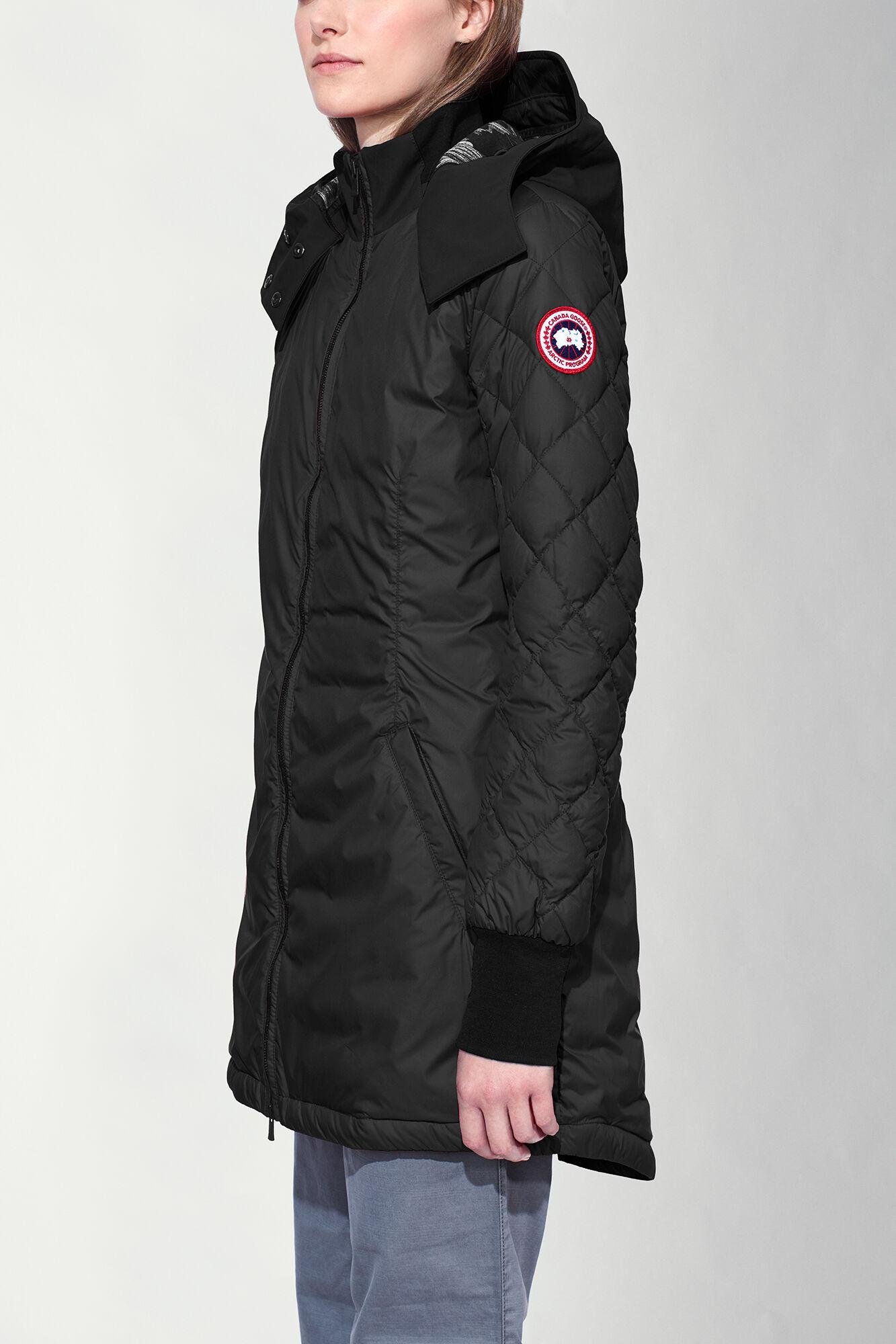 36ada71999bf ... Women  39 s Stellarton Coat