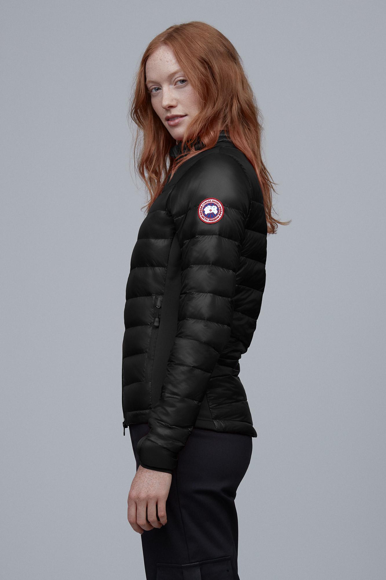 8a01933cfcd6 Women s Hybridge Lite Jacket