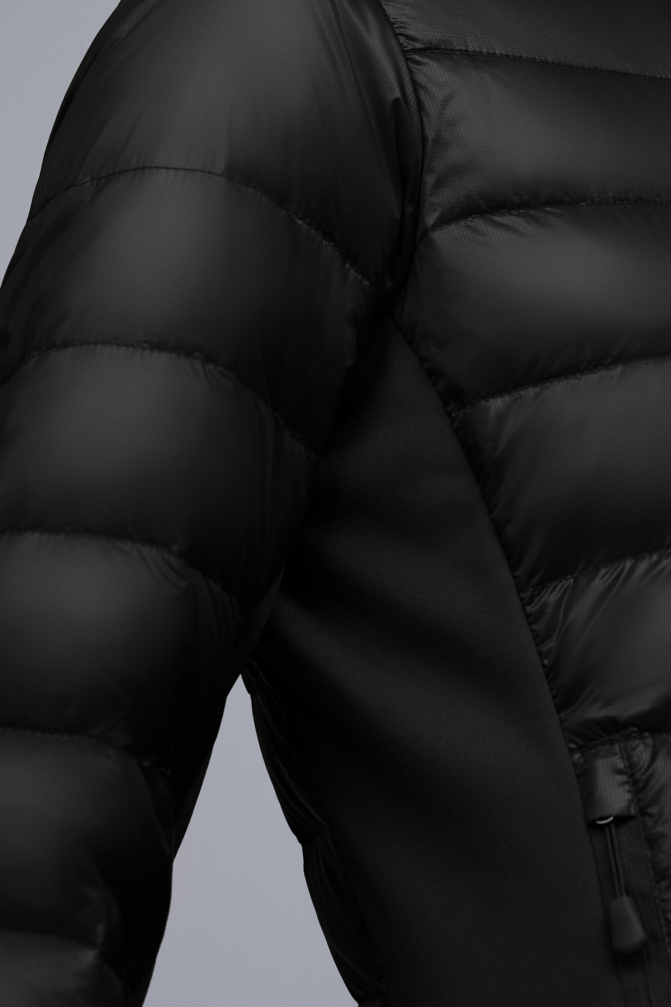 Women  39 s Hybridge Lite Jacket  c44586d445