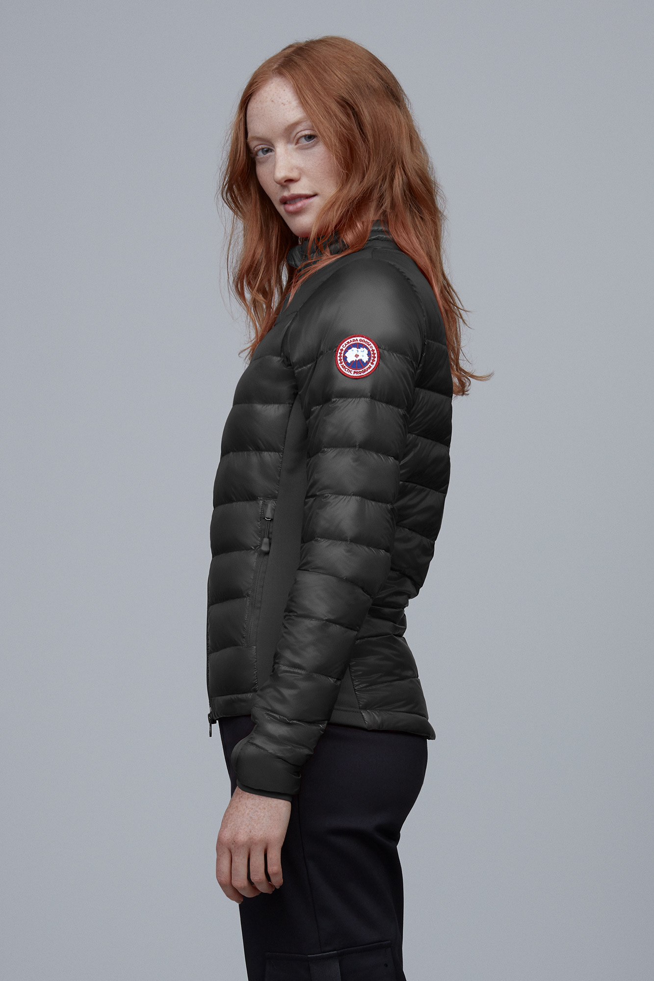 Women's Hybridge Lite Jacket | Canada Goose® - photo#50