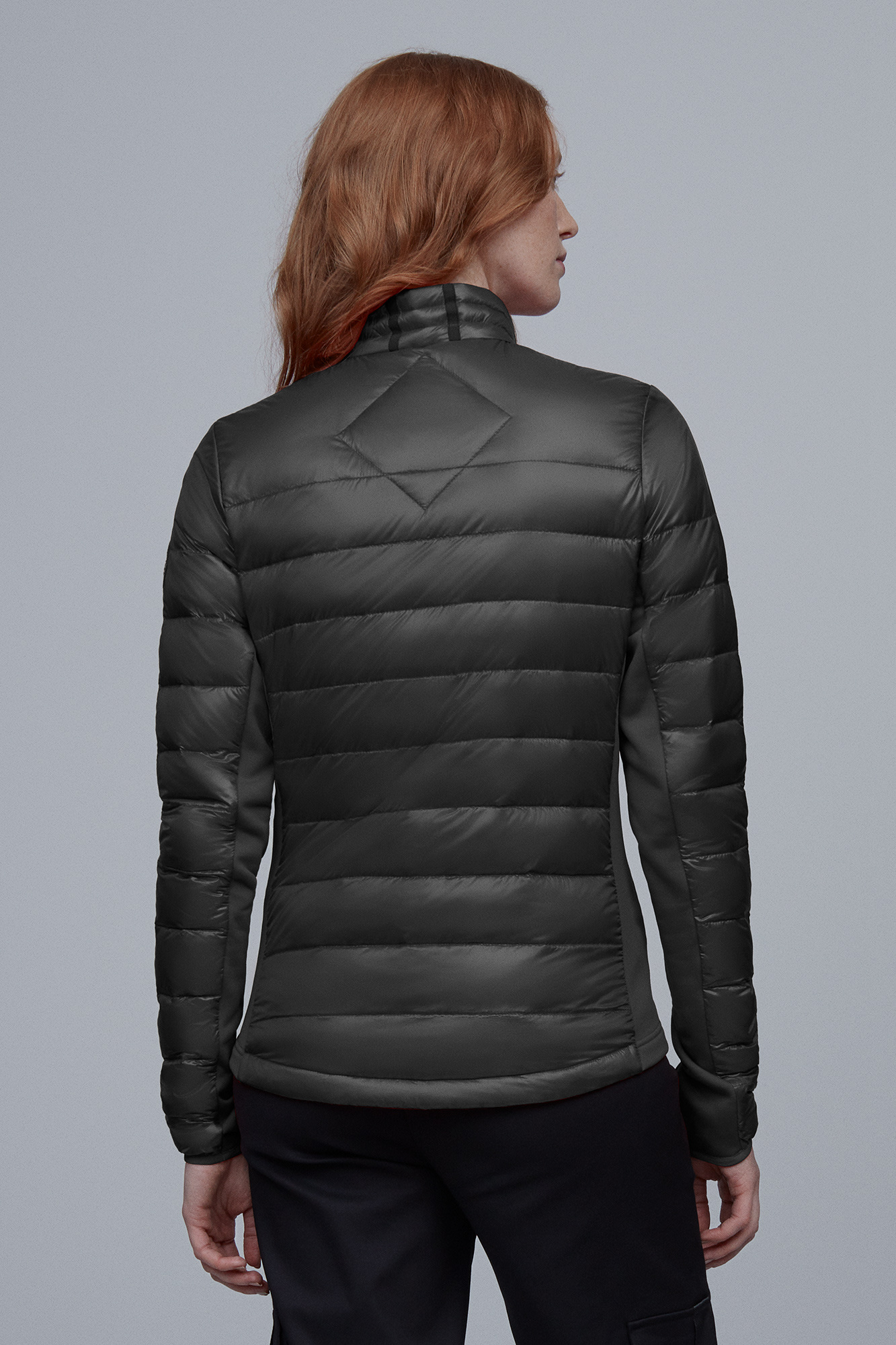 Women's Hybridge Lite Jacket | Canada Goose® - photo#39