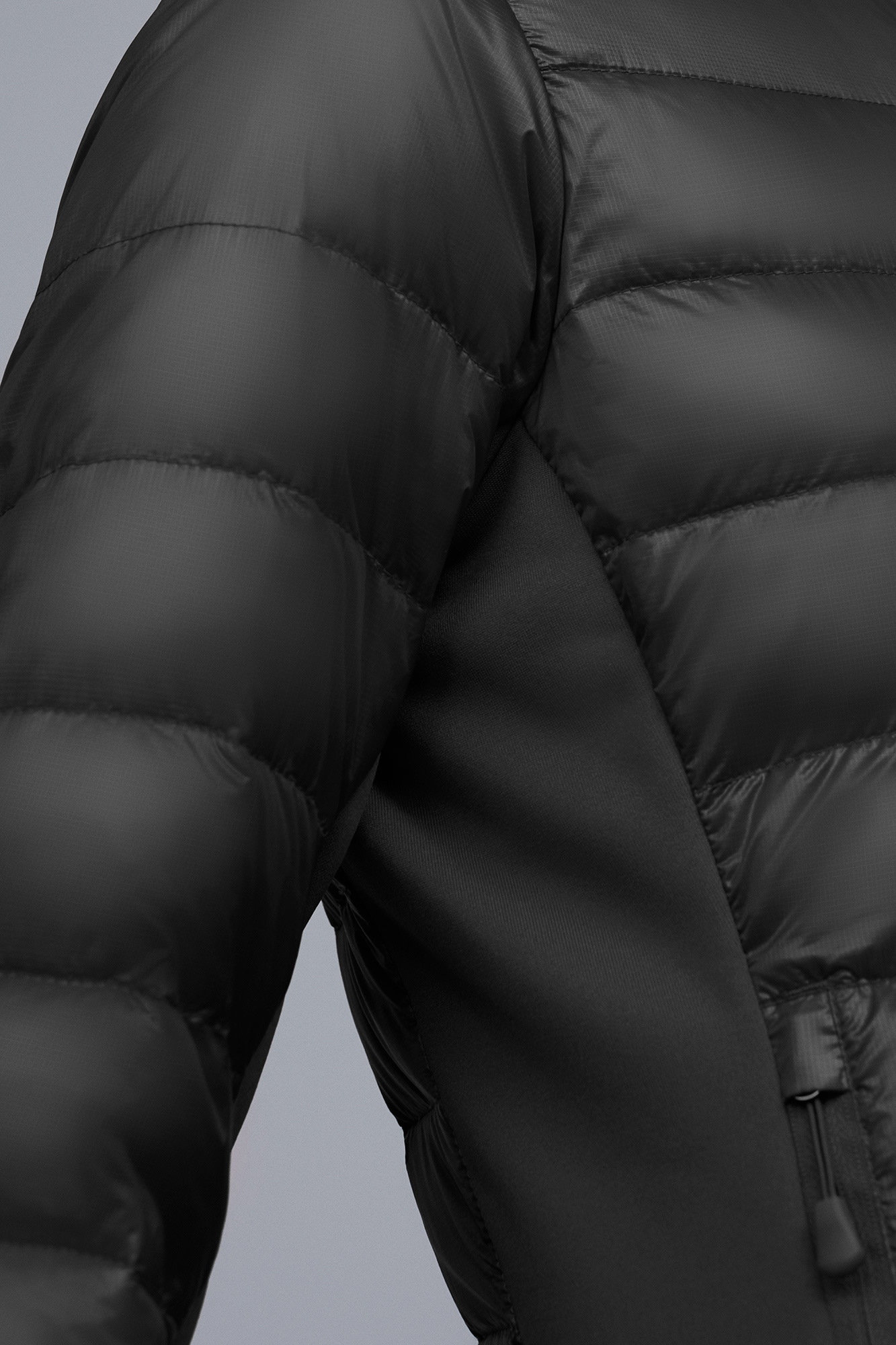 Women's Hybridge Lite Jacket | Canada Goose® - photo#46