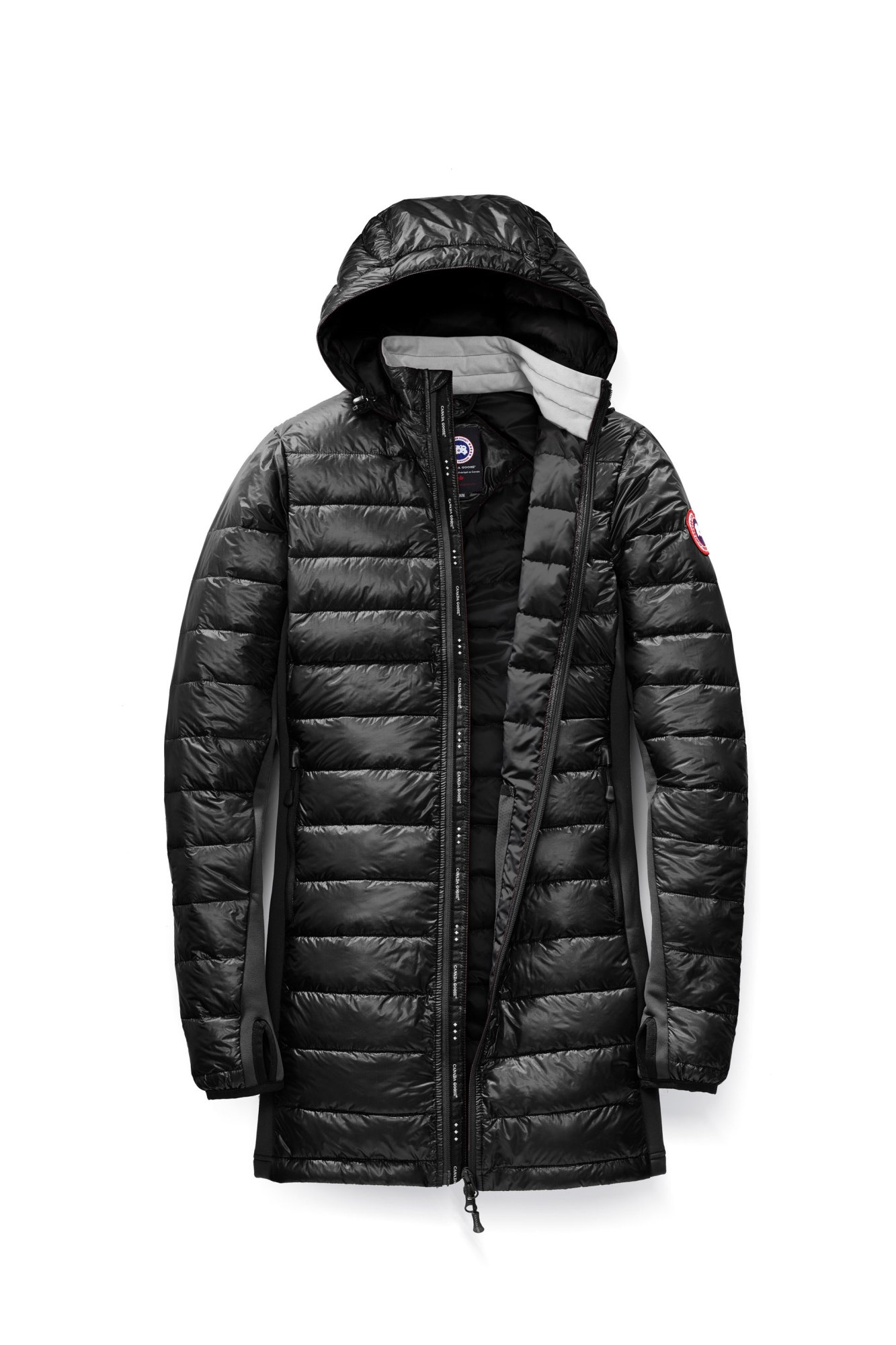 HyBridge Lite Coat | Canada Goose® - photo#40