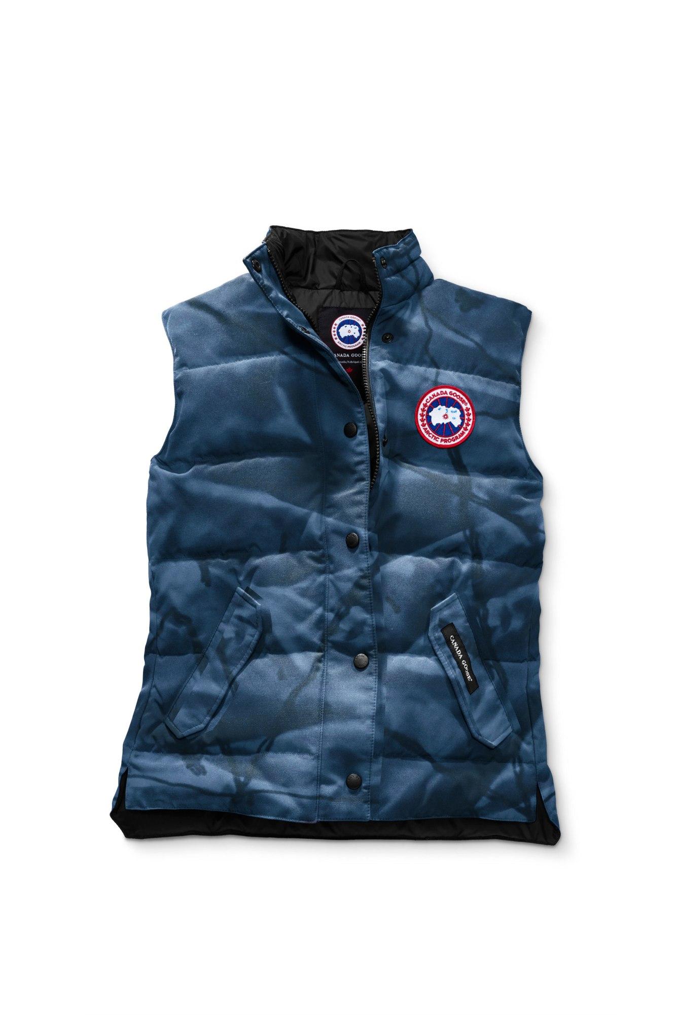ff558d1870c Women  39 s Arctic Program Freestyle Vest
