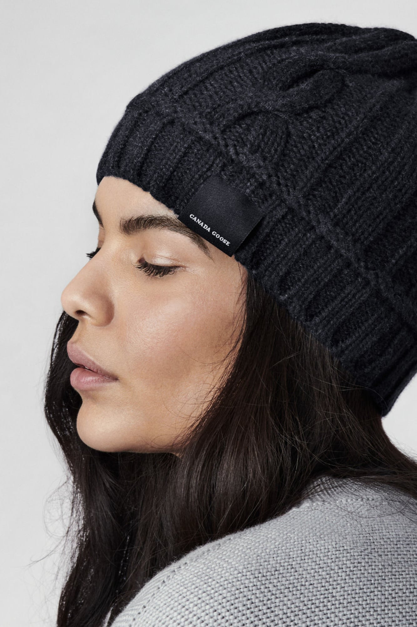 5068ade950d Women s Cable Toque