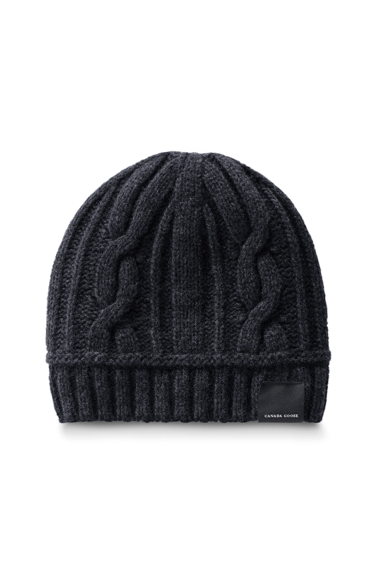 e1bc48d0fd4 Women  39 s Cable Toque