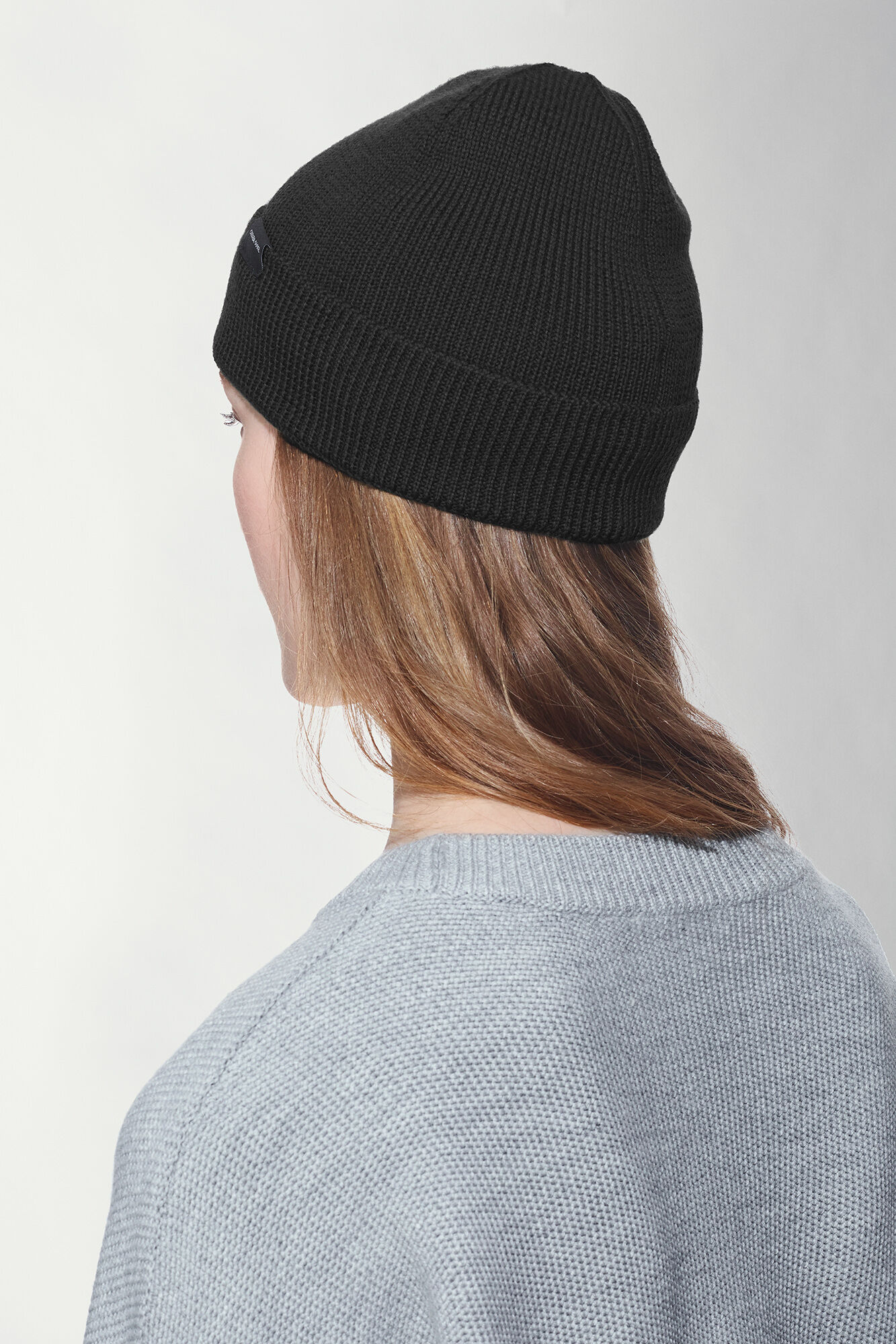 9f3d73491bf ... Women  39 s Fitted Beanie