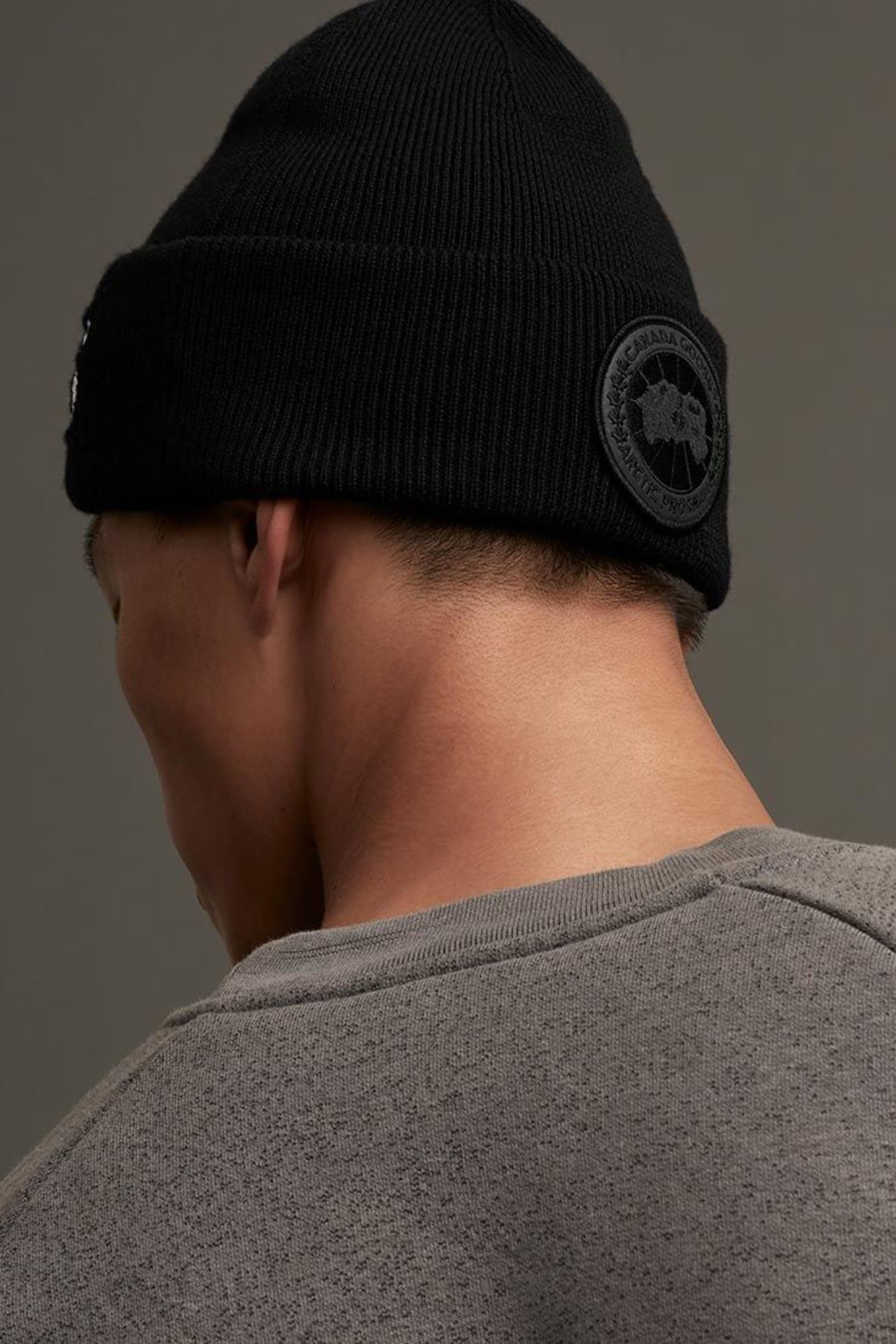 ... Men  39 s Knitted Toque x Concepts  42de1c4c7b5