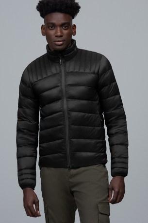 e995b007bb40 Brookvale Jacket Black Label
