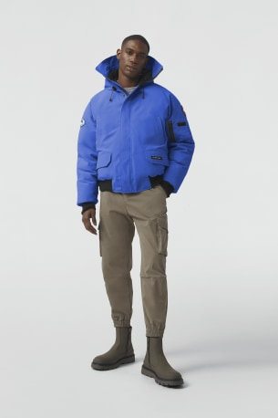 f532c0a7a82e Men s Arctic Program Resolute Parka