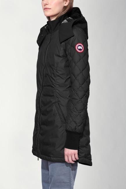 Stellarton Coat
