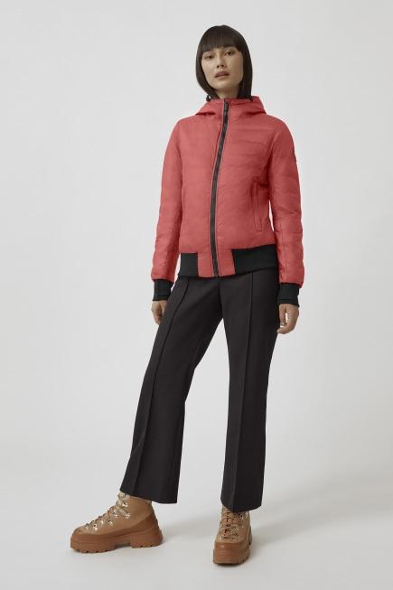 0e436d9ee7dd Ellison Jacket. New Style Slim.  695.00. Dore Hoody