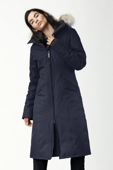 Womens Parkas, Jackets  Accessories  Canada Goose®