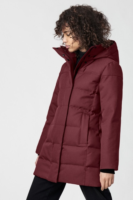 Parka Annecy