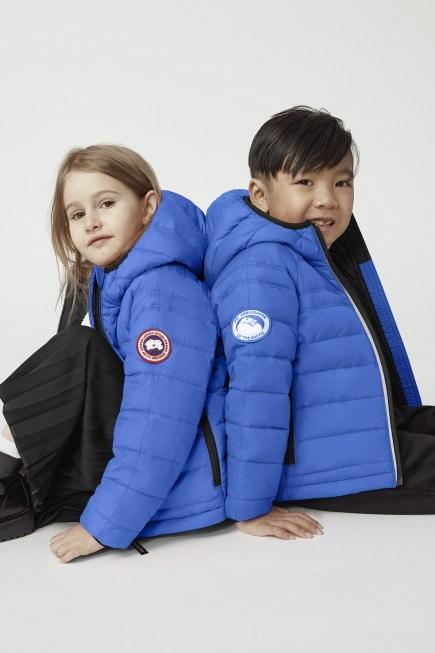 365732e1ef185 Kids  Jackets   Outerwear