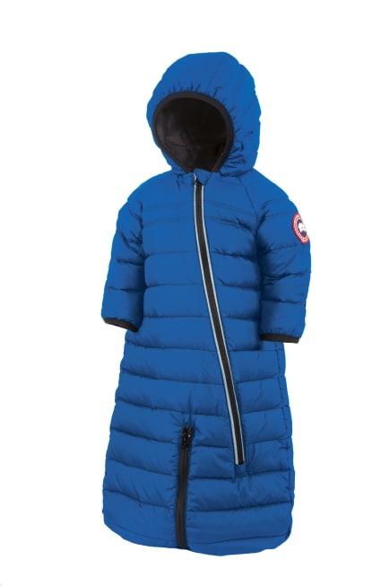Baby   Toddler Snowsuits   Outerwear  a524a36a739b