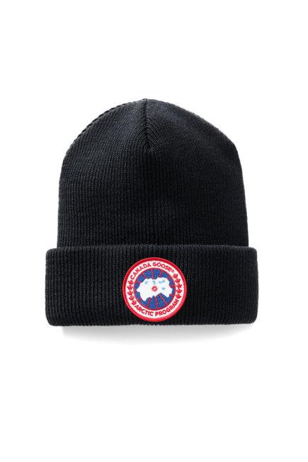 Men s Caps   Hats  796713d8289