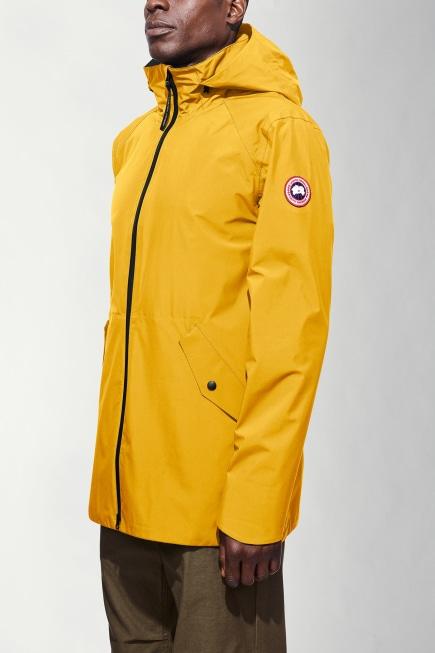 Riverhead Jacket