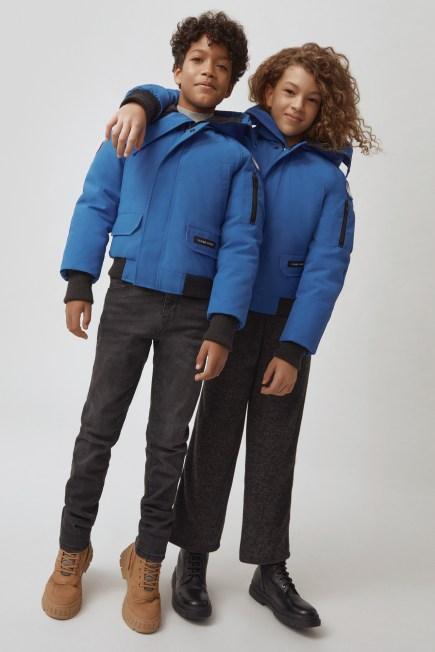 fe8317d2c1f31 Vêtements d extérieur pour bébé