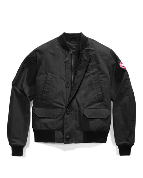 Shop the Faber Bomber (M)
