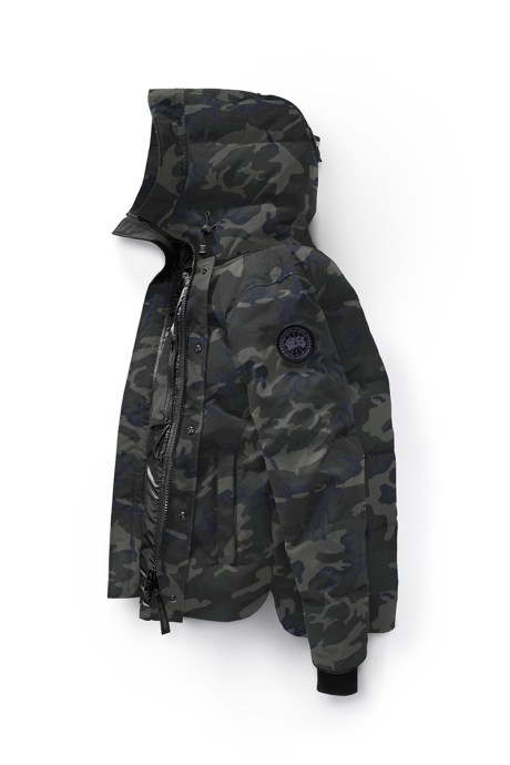 Extreme Weather Outerwear Since 1957 Canada Goose