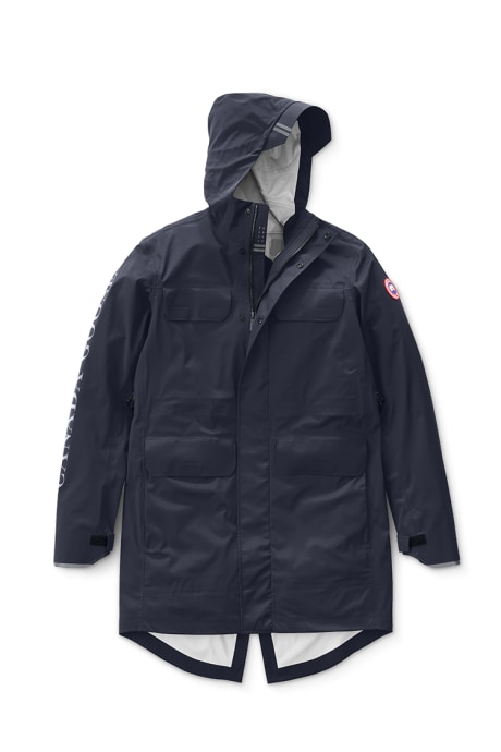 Shop the Seawolf Jacket (M)