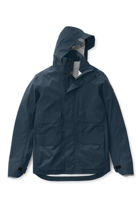 Shop the Meaford Jacket Black Label (M)