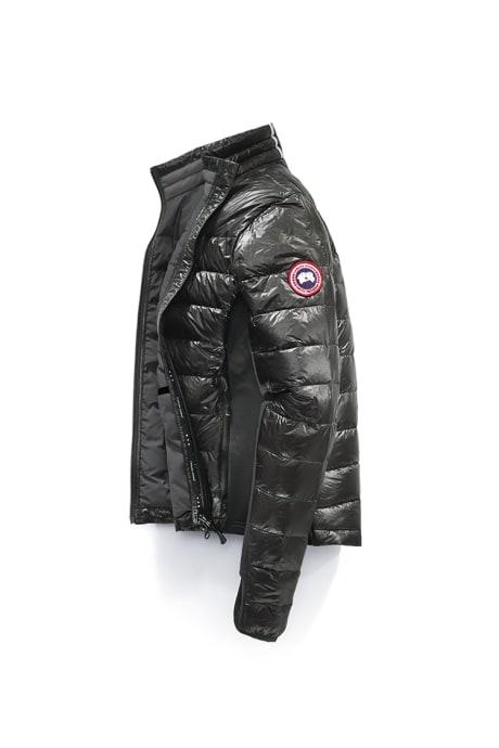Shop the women's HyBridge Lite Jacket