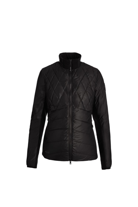 Shop the women's Nomad HyBridge Lite Jacket