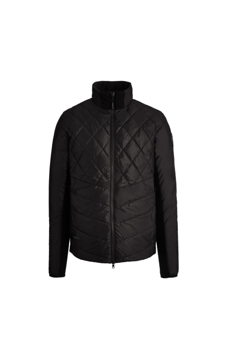 Shop the men's Nomad HyBridge Lite Jacket