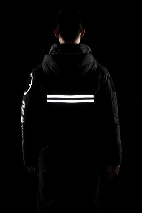 Men's Denary Jacket x Concepts | Canada Goose