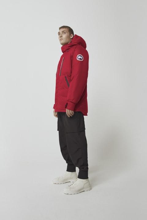 Skreslet 派克大衣 | Canada Goose