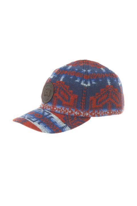 c78d1654 Wool Cap | Canada Goose®