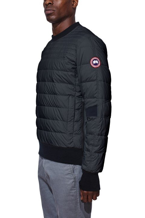 Pull Albanny | Canada Goose