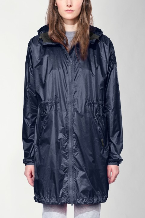 Rosewell 夹克 | Canada Goose