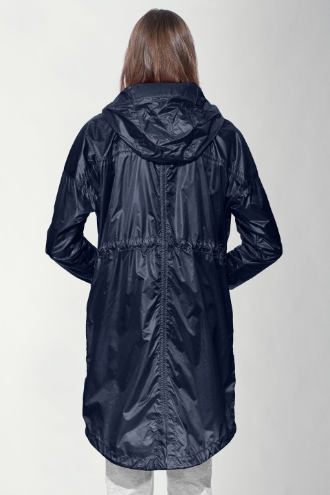 Women's Rosewell Jacket | Canada Goose