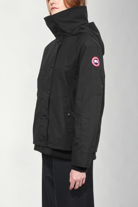 Women's Chinook Jacket | Canada Goose