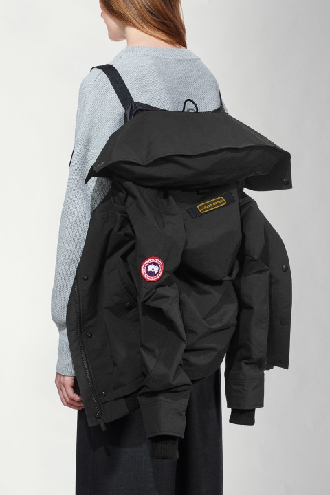 Chinook Jacke | Canada Goose